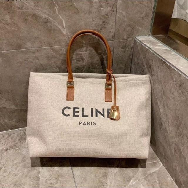 celine(セリーヌ)のcoco_eve様 その他のその他(その他)の商品写真
