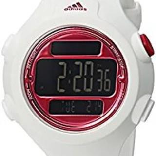 アディダス(adidas)のAdidas アディダス 腕時計 ADP3283(腕時計)