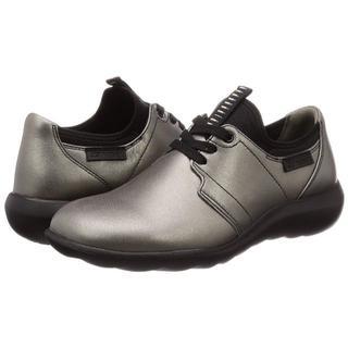 ヨネックス(YONEX)の新品[ヨネックス] ウォーキング  パワークッション 22㎝ 3.5E(ローファー/革靴)