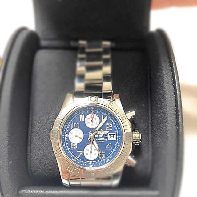 ドゥ グリソゴノコピー国内発送 、 メンズブランド時計の通販 by ショップ|ラクマ