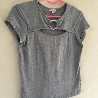マイケルコース(Michael Kors)のマイケルコース(Tシャツ(半袖/袖なし))