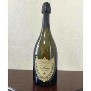 ドンペリニヨン(Dom Pérignon)のドンペリ 2008   750ml(シャンパン/スパークリングワイン)