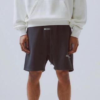 フィアオブゴッド(FEAR OF GOD)の本日発送 Essentials  Sweat Short Pants(ショートパンツ)