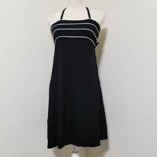 d157a2851d5 マリークワント(MARY QUANT)のMARY QUANT ワンピース(ひざ丈ワンピース)