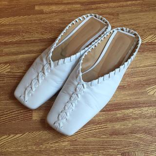 ジルサンダー(Jil Sander)のチャンシオ様専用(ローファー/革靴)