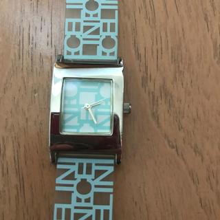 セリーヌ(celine)のセリーヌ 腕時計(腕時計)