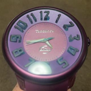 テンデンス(Tendence)のTendence fantasy(腕時計)