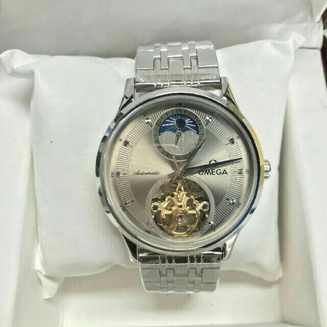 モーリス・ラクロア時計コピー人気 / モーリス・ラクロア時計コピー人気