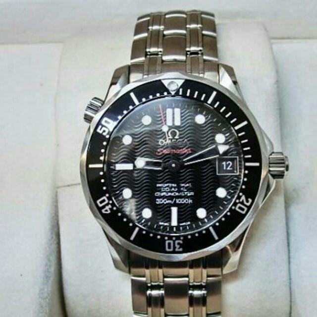 ゼニススーパーコピー腕時計 、 ゼニススーパーコピー腕時計評価