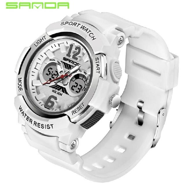 海外ブランド腕時計の通販 by たかひこ's shop|ラクマ