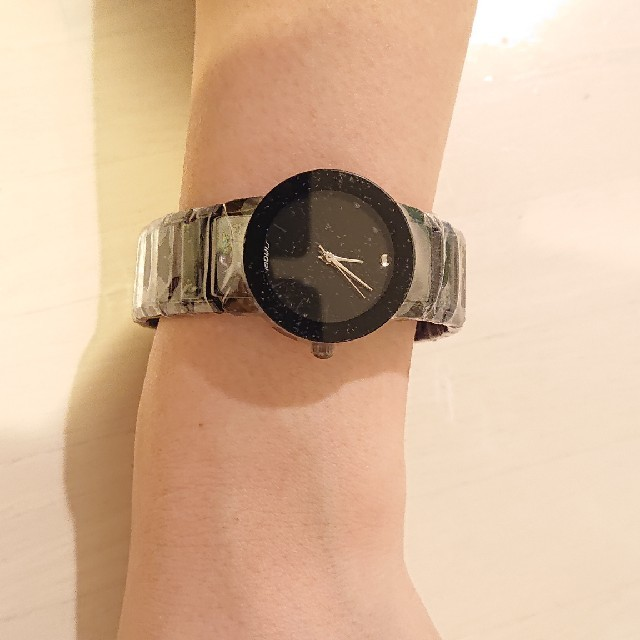 シャネル時計スーパーコピー本物品質 | シャネル時計スーパーコピー本物品質