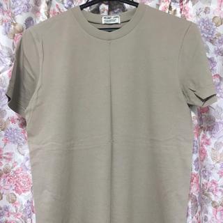 ヘルムートラング(HELMUT LANG)のヘルムートラング Tシャツ(Tシャツ/カットソー(半袖/袖なし))
