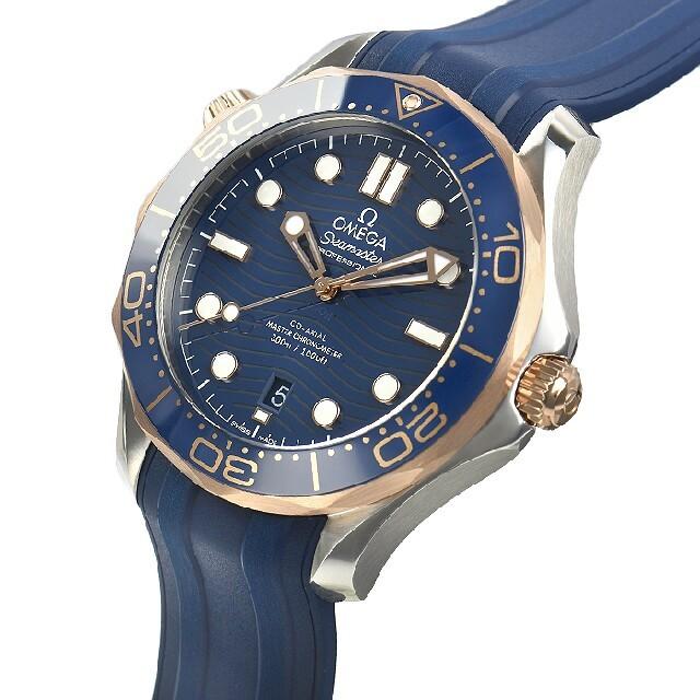 ベル&ロスアヴィエーションBR01 コピー時計 最高品質 / IWCポートフィノ 新作コピー時計