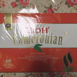 りーちゃん様専用 BOH TEA cameronian gold blend(茶)