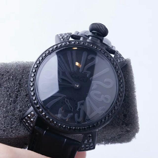 エルメススーパーコピー 最安値で販売 | スーパーコピージェイコブ時計 最安値で販売