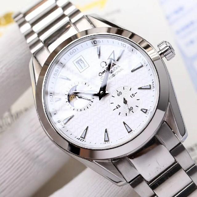 スーパーコピー 時計 名古屋 | OMEGA - 特売セールOmega オメガ 腕時計 の通販 by yoyo's shop|オメガならラクマ