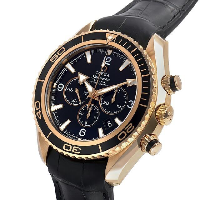 時計コピー 有名人芸能人 - ブランパン時計コピー人気直営店