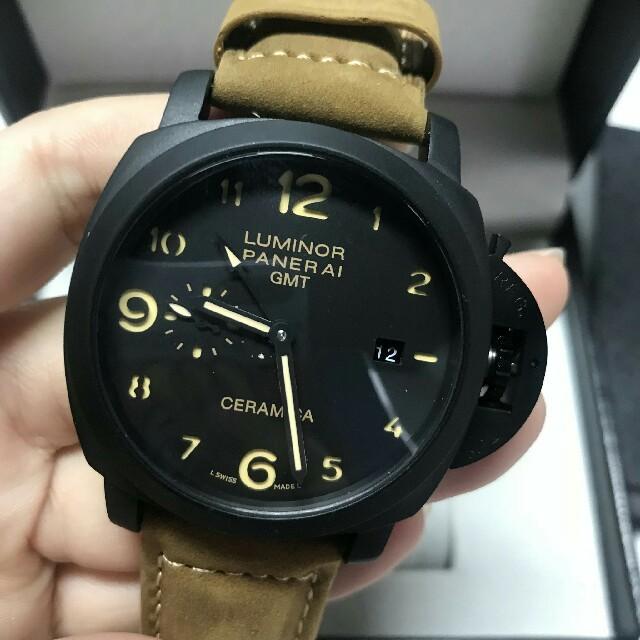 ゼニススーパーコピー腕時計 / ゼニススーパーコピー腕時計評価