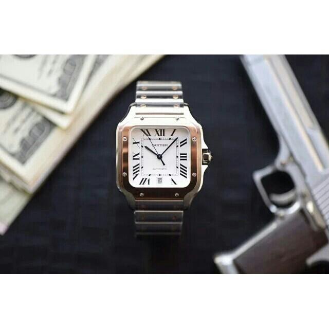 スーパーコピー 国内発送 | OMEGA - カルティエ Cartier 腕時計の通販 by 成田 季孝 's shop|オメガならラクマ