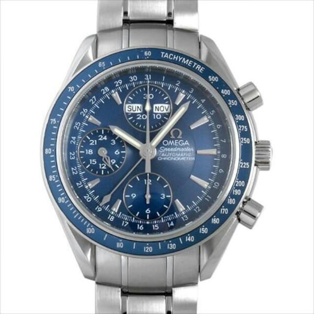 コピーブランド line - OMEGA - オメガ スピードマスター メンズ 腕時計の通販 by 寺田 雅 's shop|オメガならラクマ