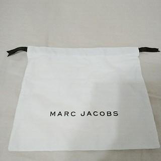 マークジェイコブス(MARC JACOBS)のマークジェイコブス 袋(ショップ袋)