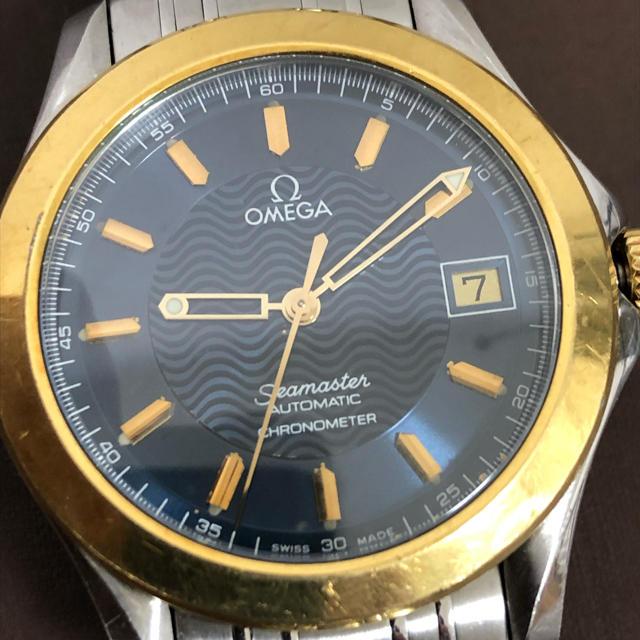 ロレックスコピー高級時計 - ロレックスコピー高級時計