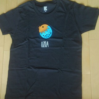 グラニフ(Design Tshirts Store graniph)のグラニフTシャツ(Tシャツ/カットソー(半袖/袖なし))