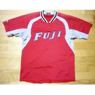 Rawlings - 富士大学 野球部 ベースボールTシャツ ユニフォーム