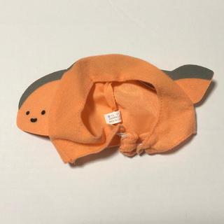 サンリオ(サンリオ)のねこのかぶりもの サンリオ KIRIMIちゃん(猫)