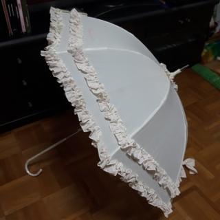 アンジェリックプリティー(Angelic Pretty)の晴雨兼用傘(傘)