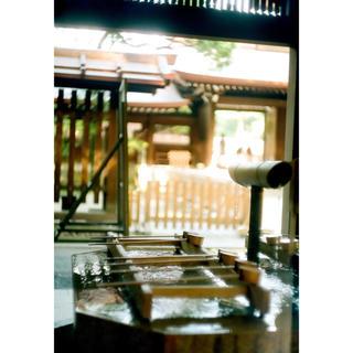 ライカ(LEICA)のライカ ズマリット f1.5 L39マウント(レンズ(単焦点))