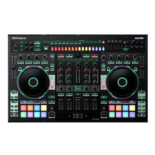 Roland - Roland PCDJ DJ808