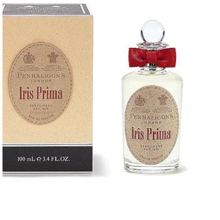 ペンハリガン(Penhaligon's)のIris Prima PENHALIGON S LONDON Fragrance(ユニセックス)