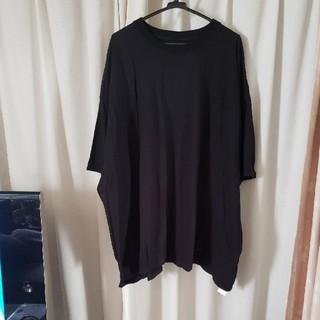 ホリデイ(holiday)のholiday Tシャツ ワンピース (Tシャツ(半袖/袖なし))