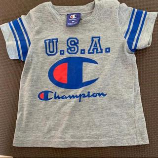 チャンピオン(Champion)のChampion パジャマ(パジャマ)