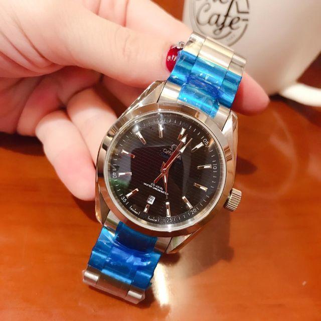 スーパーコピー時計 店舗 | OMEGA - オメガ シーマスター プロフェッショナルの通販 by 塗炭の苦しみを思い出したくない愛の's shop|オメガならラクマ