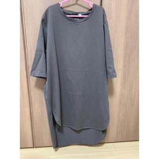 フレームワーク(FRAMeWORK)のたか様専用(Tシャツ/カットソー(半袖/袖なし))