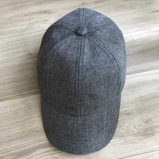 GU(ジーユー)の新品 GU キャップ レディースの帽子(キャップ)の商品写真