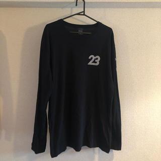 アップルバム(APPLEBUM)のApplebum ロンtee(Tシャツ/カットソー(七分/長袖))
