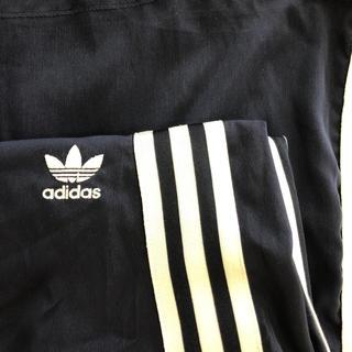 アディダス(adidas)のアディダスオリジナル(ロングスカート)