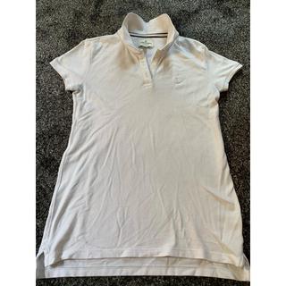 アメリカンイーグル(American Eagle)のアメリカンイーグルレディースポロシャツ(ポロシャツ)