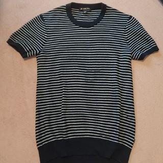 マイケルコース(Michael Kors)のMichael Kors シャツ(Tシャツ/カットソー(半袖/袖なし))