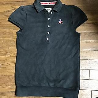 マンシングウェア(Munsingwear)のマンシングウェアのポロシャツ🌲夏物見切り価格🌲(ポロシャツ)