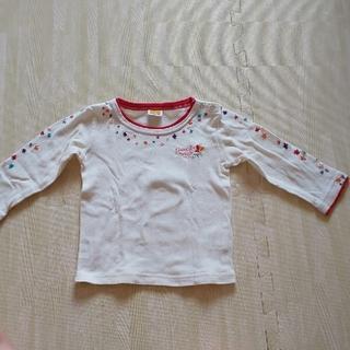 ムージョンジョン(mou jon jon)のmoujonjon ムージョンジョン 80  (Tシャツ)