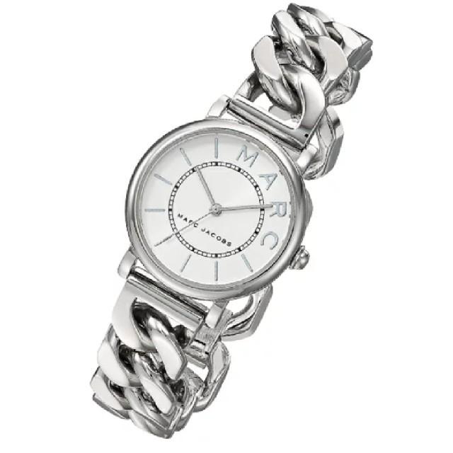 バンコク スーパーコピー 時計 ウブロ   スーパーコピー 時計 店舗 gu