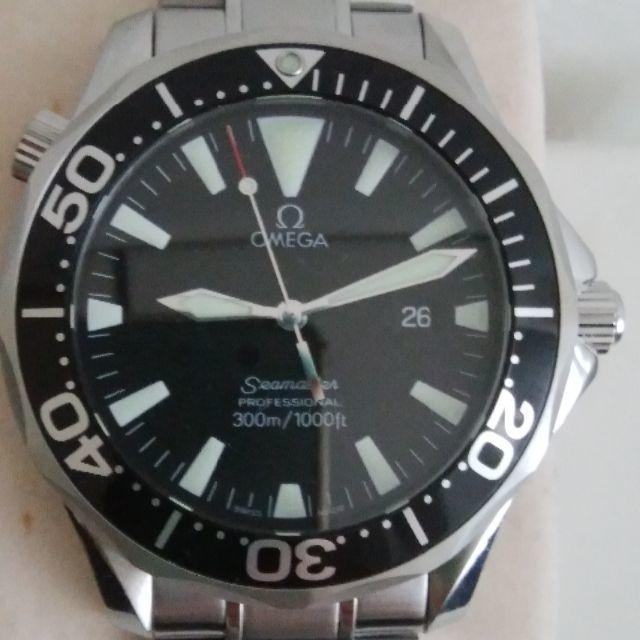 パネライ時計スーパーコピー腕時計 / パネライ時計スーパーコピー腕時計