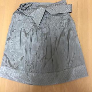 クーカイ(KOOKAI)のKookai スカート サイズ34(ひざ丈スカート)