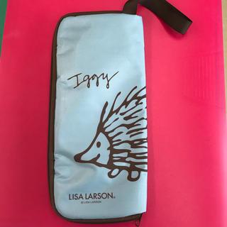 リサラーソン(Lisa Larson)のリサラーソン 折りたたみ傘ケース 新品(傘)