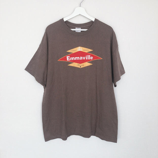 ロキエ(Lochie)のUsed T-shirt(Tシャツ/カットソー(半袖/袖なし))