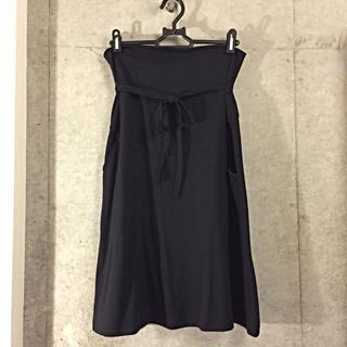 ムジルシリョウヒン(MUJI (無印良品))の無印良品 ♡ マタニティスカート(マタニティウェア)